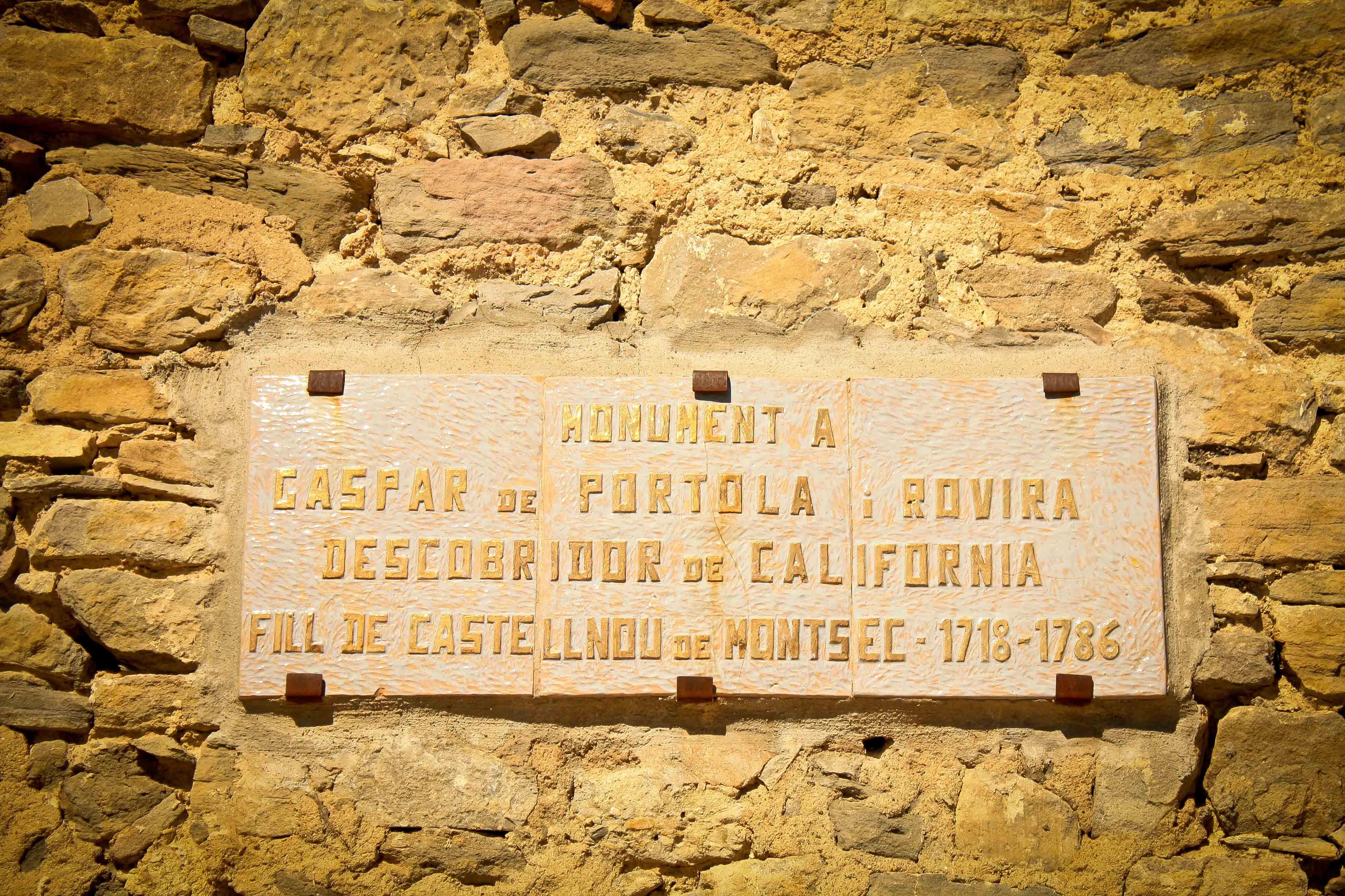 Castellnou del Montsec. Sant Esteve de la Sarga. Pallars Jussà. Montsec d'Àres.