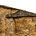 Ermita de Sant Marc de Batlliu. Anya.