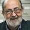 Josep Maria Gavín