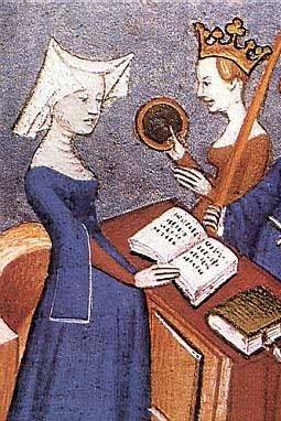 Valença de Tost (filla del senyor de la guerra Arnau Mir de Tost i de Arsenda d'Àger) esposa de Ramon V de Pallars Jussà.